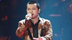 Rời Xa Người Yêu (Giọng Hát Việt 2012: Sing-Off) - Huỳnh Anh Tuấn