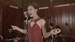 Khúc Du Xuân - Hà Nhi Idol , Lê Hữu Minh