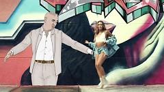 Better On Me - Pitbull, Ty Dolla $ign