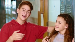 Live For Today - MattyBRaps