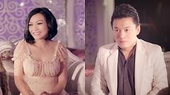 Tha Lỗi Cho Nhau - Phương Thanh , Lam Trường