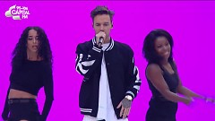 Strip That Down (Capital's Summertime Ball 2017) - Liam Payne