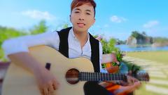 Hãy Lấy Anh Nhé (Marry Me) - Ty Phong