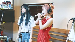 Yes I Am (Live On Air) - Mamamoo