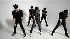 Yêu Em (Dance Version) - Cường Seven