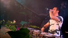 Tomorrowland Brasil 2016 - Ummet Ozcan - Ummet Ozcan