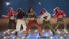 Company - Tinashe