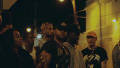 B.A.B.Y (Prod. by Veecee) - Tory Lanez, Moneybagg Yo