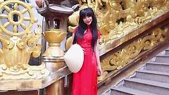 Xuân Phát Tài - Song Thư