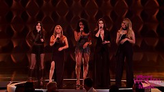 Like I'm Gonna Lose You (Live Billboard Women In Music 2016) - Fifth Harmony