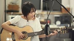 Mưa Trên Biển Vắng (Cover) - Jang Mi