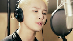 The Way Things Are - Xiah Junsu