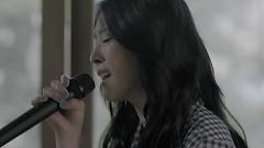 Spring Rain (Live) - BoA