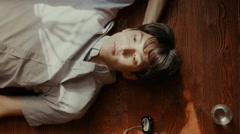 YOU - Yang Hee Eun, Sung Si Kyung