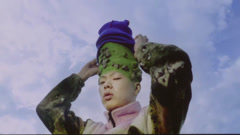 SkyWorld - HYUKOH