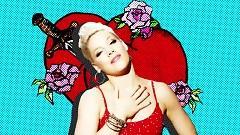 True Love - Pink , Lily Allen