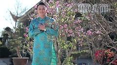 Xuân Sắc Tết - Justin Nguyễn