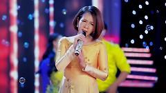 Bài Ca Không Tên Số 8 - Việt Hòa