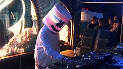 Surprire - Tomorrowland Belgium 2017 - Marshmello