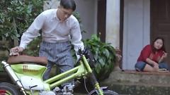 Chúc Vợ Ngủ Ngon - Vũ Duy Khánh