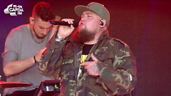 Human (Capital's Summertime Ball 2017) - Rag'N'Bone Man