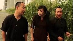 Con Ốc Bươu - Phương Thanh,Hiếu Hiền,Đinh Tiến Đạt (Mr Dee)