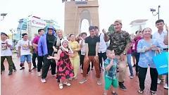 Happy In Sài Gòn - Hoài Lâm , Vương Khang , MiA