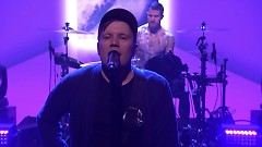 Young And Menace (Live The Tonight Show) - Fall Out Boy