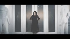 Gloomy Story - Choi Ye Geun