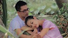 Đám Cưới Nghèo - Huỳnh Nguyễn Công Bằng