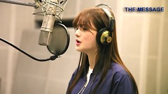 There Is None Like You - Brian, Lee Tae Yeon