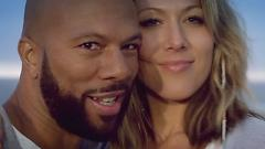 Favorite Song - Colbie Caillat,Common
