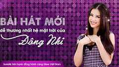 I Still Believe (OST Glee Việt Nam) - Đông Nhi, The Glee Cast Vietnam