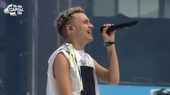 Shine (Live At The Summertime Ball 2016) - Years & Years