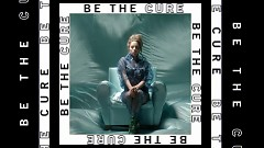The Cure (Lyric Video) - Lady Gaga