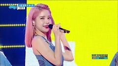 Yes I Am (Music Core Stage Mix) - Mamamoo