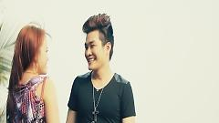 Tâm Sự Đàn Ông - Lý Hào Nam,Bo Rapper