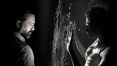 Quiero Que Vuelvas - Alejandro Fernández