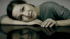 Nhớ Mưa (Behind The Scene) - Mỹ Linh,M4U