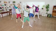U R So Cute (Dance Ver) - 24K