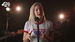 Touch / Shape Of You (Capital Live Session) - Anne-Marie