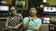 Triệu Phú (Behind The Scenes) - Linh Phi