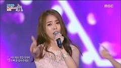 Report Gonna (161023 DMC Festival) - Seol Ha Yoon