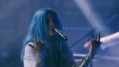 Lie (Live) - Halsey