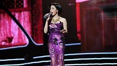 Mưa Nửa Đêm (Q.Show) - Lệ Quyên , Hồng Vân