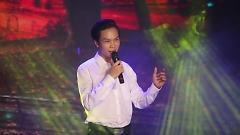 Chàng Trai Si Tình - Khánh Duy Khương , Quang Đại