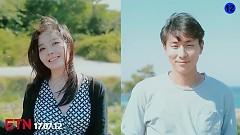 Do You Know? - Risso, Hong Ga