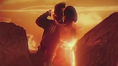 I Feel It Coming - The Weeknd, Daft Punk