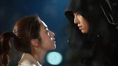 Isn't She Lovely - Park Bo Ram