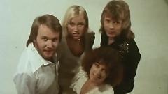 S.O.S - ABBA